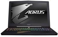 AORUS X7 DT V8-CF1 1080 Gaming Laptop