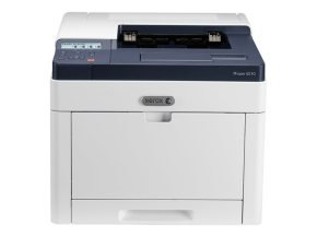 Xerox Phaser 6510V/DNI Colour Printer