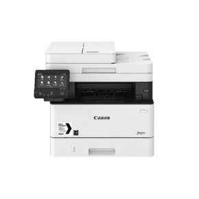 Canon i-Sensys Laser/Fax A10 MF421dw