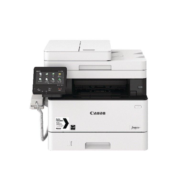 Canon i-Sensys Laser/Fax A10 MF426dw