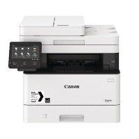 Canon i-SENSYS MF428x Multifunction Laser Printer
