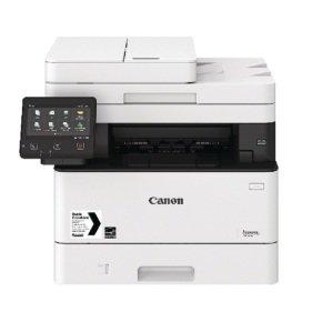 Canon i-Sensys Laser/Fax A10 MF428x