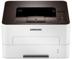 Samsung Xpress M2825ND (A4) Mono Laser Networked Printer
