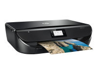 HP Envy 5030 All-in-One Wireless Inkjet Printer