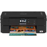 DCP-J772DW Brother 3-in-1 Inkjet Printer