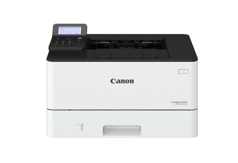 Canon i-Sensys LBP SFP Laser LBP212dw Printer