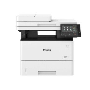 Canon i-Sensys Laser/Fax A10 MF525x