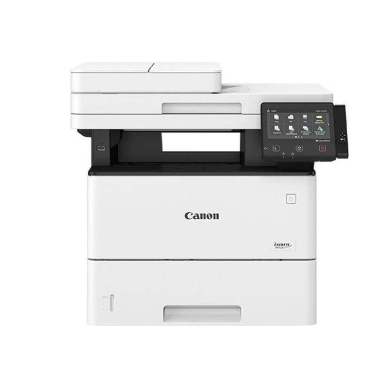Canon i-SENSYS MF525x Mono Laser Multifunction Printer