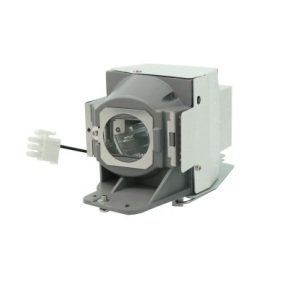 Lamp Module for X112 Projector