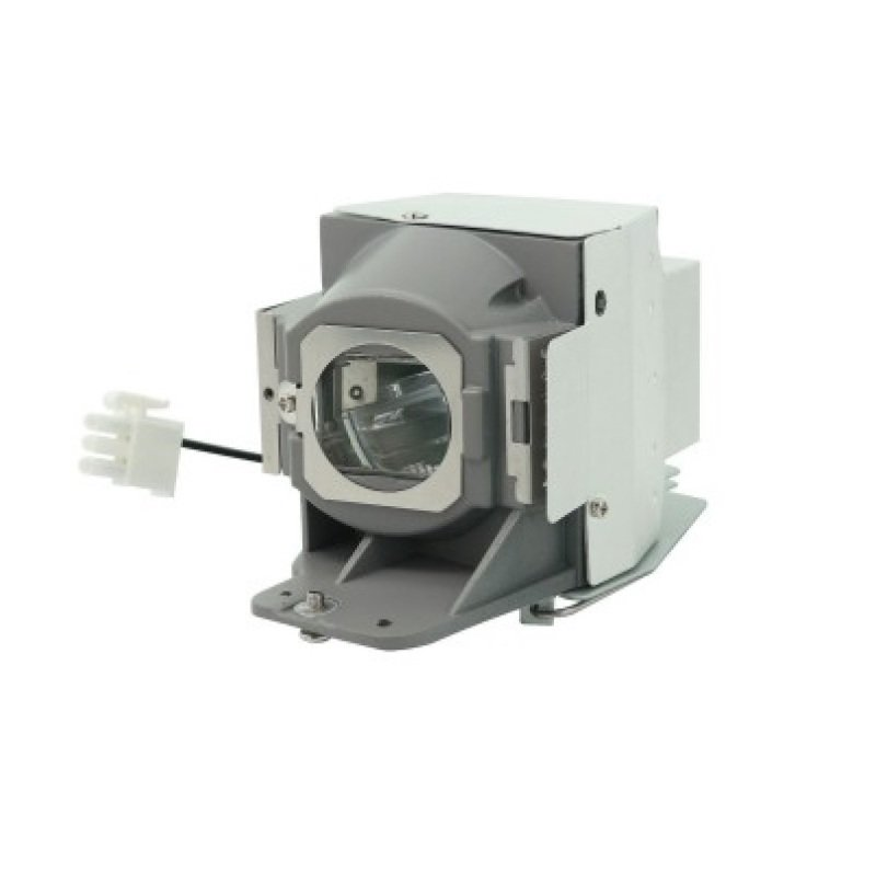 Acer Projector Lamp Module for X112 Projectors