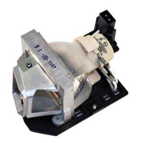 Lamp module for Optoma HD2500/HD25LV
