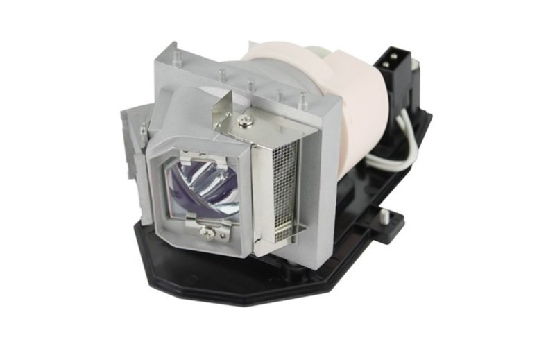 Optoma Replacement Lamp for DX611ST/EW635/EX635/TW635-3D