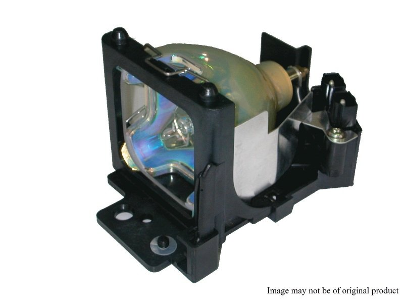 Go Lamp for LMP-C162 for SONY VPL-CX20/CS20/EX3 Projectors