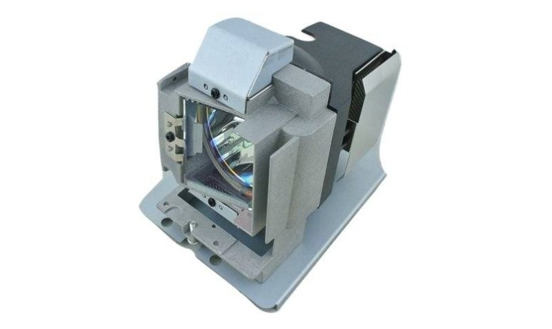 Lamp Module for Benq MX852UST/MW853UST Projectors