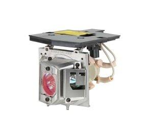 Lamp Module f P1273/P1273B/P1373WB UHP