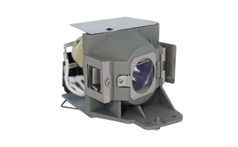 BenQ Lamp Module for MX842UST MW843UST Projectors