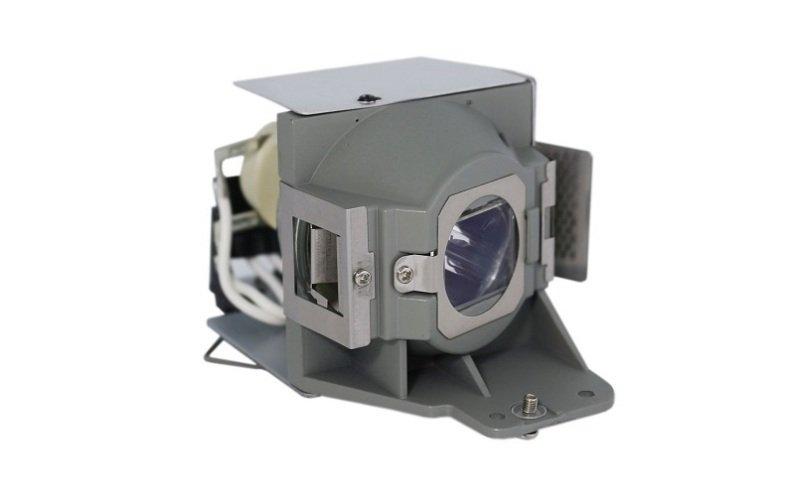 BenQ Lamp Module for MX842UST MW843UST Projectors