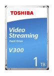 Toshiba V300 VS Hard Drive 1TB