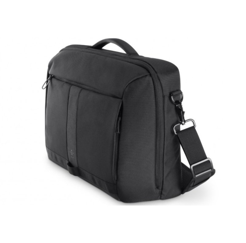 Active Pro BackPack