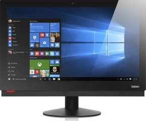 Lenovo ThinkCentre M810z AIO Desktop