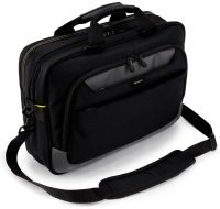 "Targus CityGear 15-17.3"" Laptop Case"