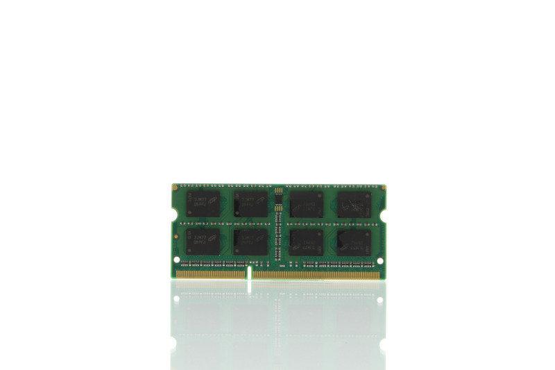 Xenta 4GB SODIMM 2400MHz Memory