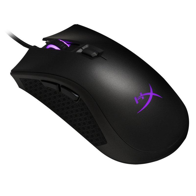 HyperX Pulsefire FPS Pro Gaming Mice