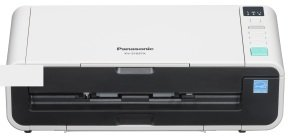 Panasonic KV-S1037X A4 Colour Document Scanner