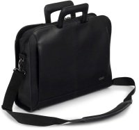 "Targus Executive 14"" Topload Laptop Case"