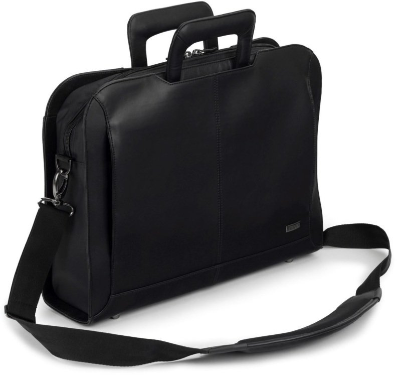 "Targus Executive 14"" Topload Laptop Case - Black"
