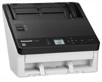 Panasonic KV-S1058Y A4 Network High Speed Document Scanner