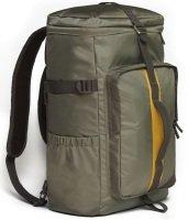 """Targus Seoul 15.6"""" Laptop Backpack"""