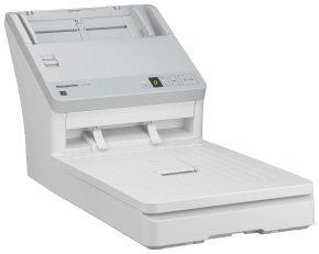 Panasonic KV-SL3066 A4 Document Scanner