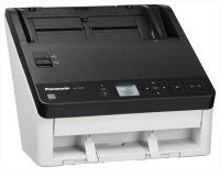 Panasonic KV-S1028Y A4 Network High Speed Document Scanner