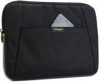 """Targus 13.3"""" City Gear Laptop Sleeve"""