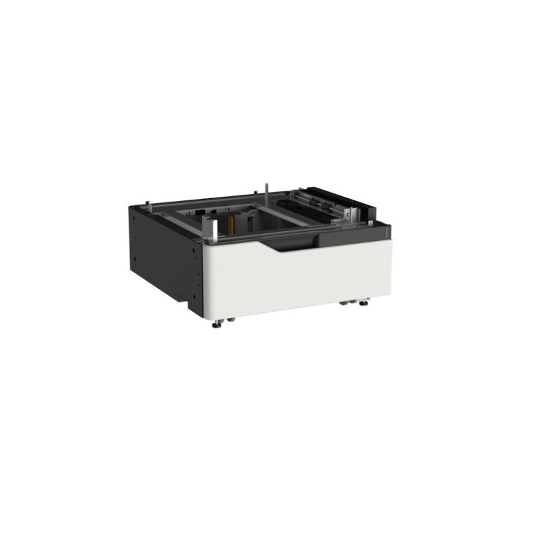 Lexmark CS92x, CX92xde 2 x 500 Sheet Tray