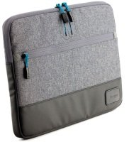 "Targus Strata 11-12"" Laptop Sleeve"