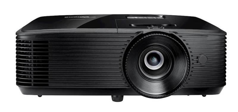 Optoma DH350 DLP Full HD Projector
