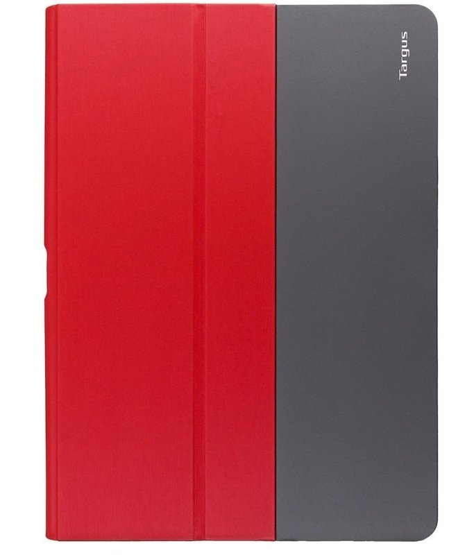 Targus Fit N' Grip 9-10 inch Universal Tablet Case
