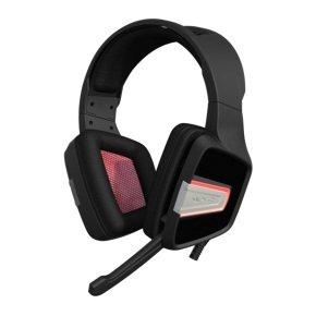 Patriot Viper V330 Headset
