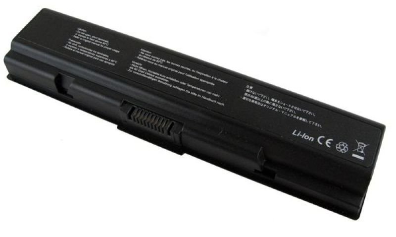 "Image of V7 Lenovo Laptop Battery, For ThinkPad R61 / R61i / T61 / R400 / T400 (14W, 14.1"" Widescreen only)"