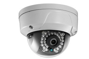 HIKVISION THC-D220-Z  2 MP Ultra Low-Light VF EXIR Dome Camera