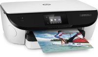 HP ENVY 5646 Wireless Colour All-in-One Inkjet Printer