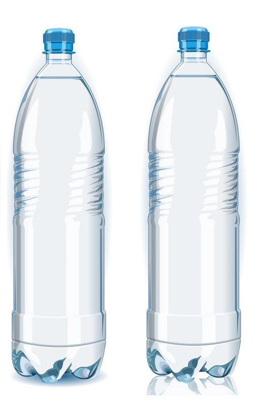 Extra Value Still Water 500ml Bottle (Pack of 24)