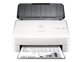 EXDISPLAY HP Scanjet Pro 3000 s3 Sheet-Feed Scann