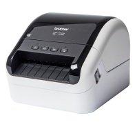Brother QL-1100 Barcode Label Printer