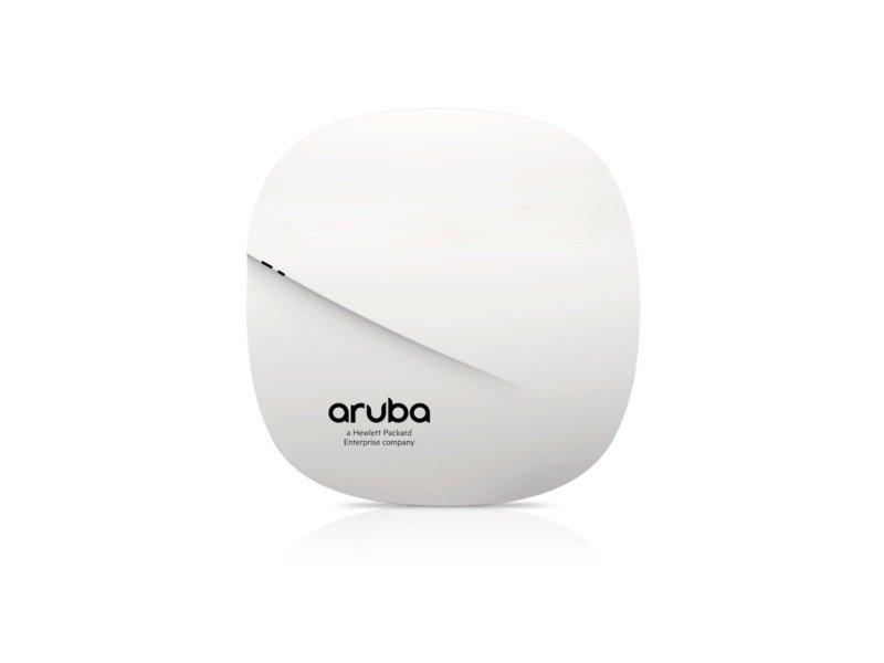 Image of Aruba AP-303 (RW) Dual 2x2:2 MU-MIMO Radio Internal Antennas Unified Campus AP - 5 Pack