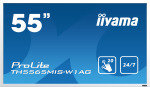 "iiyama ProLite TH5565MIS-W1AG 55"" Touch Display"