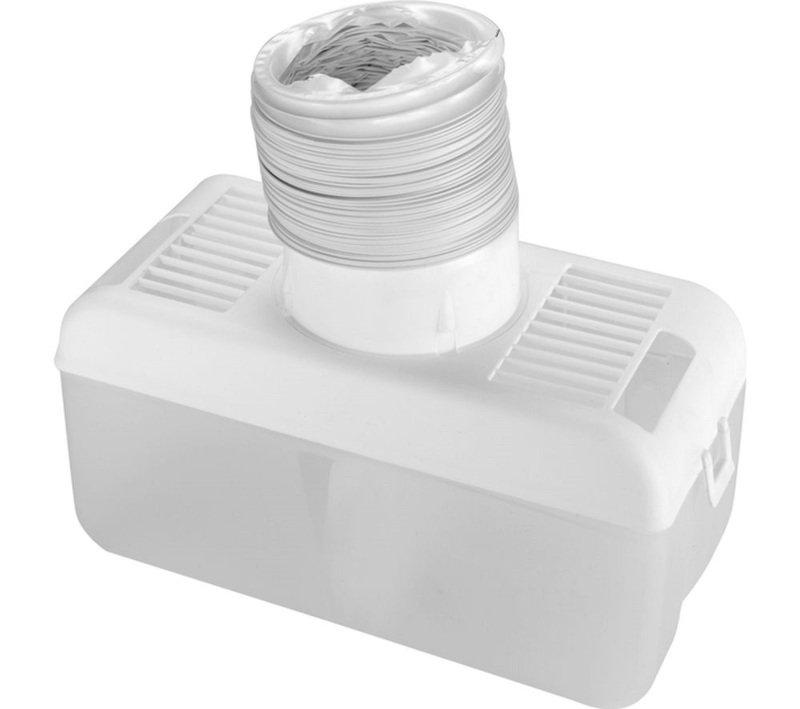 Wpro Water Condensor