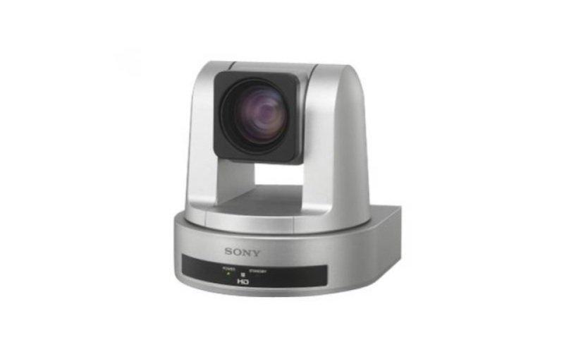 Sony SRG-120DH surveillance camera
